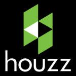 Houzz-symbol